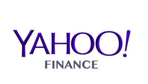 Announcement Yahoo Finance Api Discontinued Update 2017 11 04 Version 217 Bluecoins